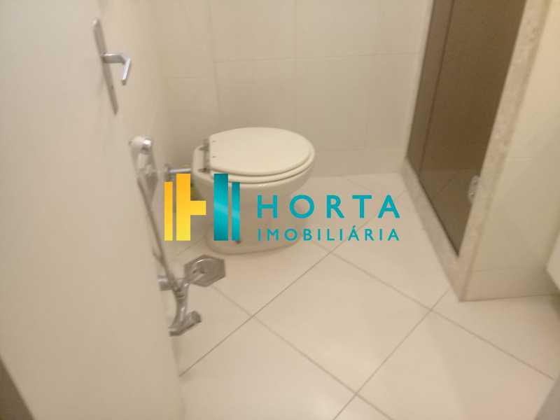 74_G1515159775 - Apartamento À Venda - Copacabana - Rio de Janeiro - RJ - CPAP20017 - 17