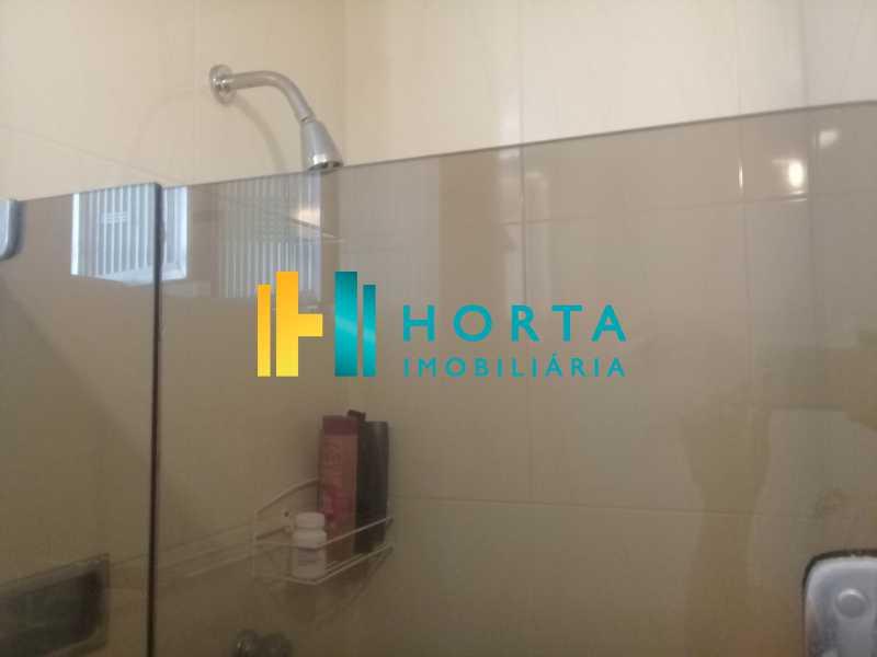 74_G1515159797 - Apartamento À Venda - Copacabana - Rio de Janeiro - RJ - CPAP20017 - 21