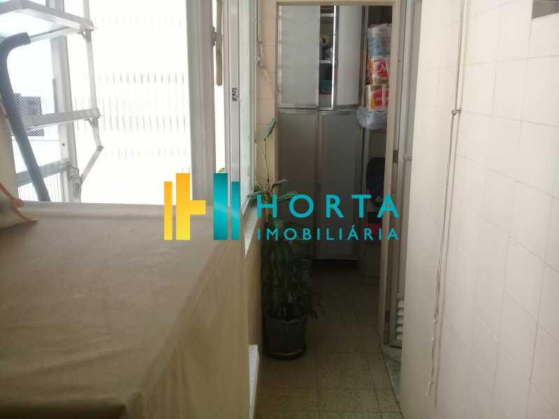 74_G1515159802 - Apartamento À Venda - Copacabana - Rio de Janeiro - RJ - CPAP20017 - 22