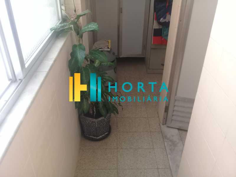 74_G1515159814 - Apartamento À Venda - Copacabana - Rio de Janeiro - RJ - CPAP20017 - 24