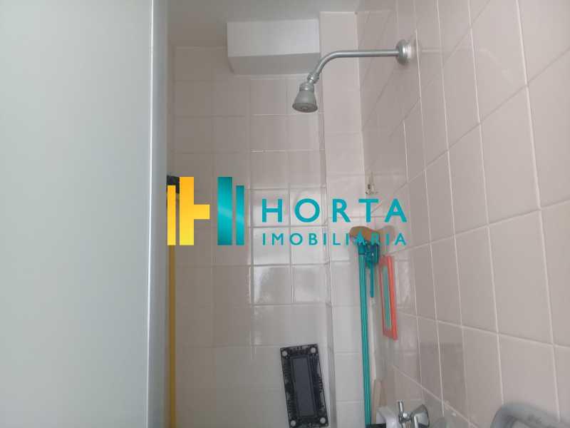74_G1515159820 - Apartamento À Venda - Copacabana - Rio de Janeiro - RJ - CPAP20017 - 25