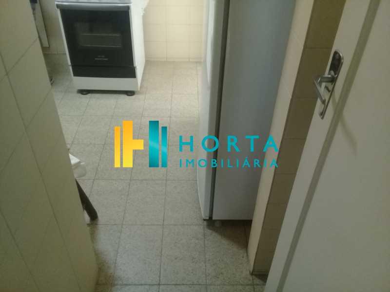 74_G1515159837 - Apartamento À Venda - Copacabana - Rio de Janeiro - RJ - CPAP20017 - 28