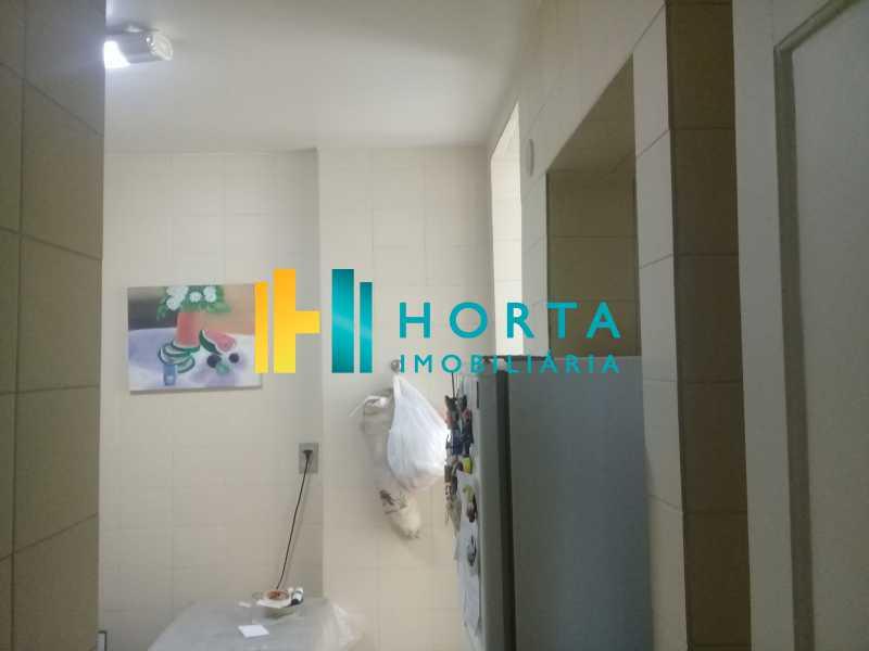 74_G1515159842 - Apartamento À Venda - Copacabana - Rio de Janeiro - RJ - CPAP20017 - 29