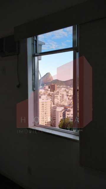 05 - Apartamento À Venda - Santa Teresa - Rio de Janeiro - RJ - FLAP10022 - 3