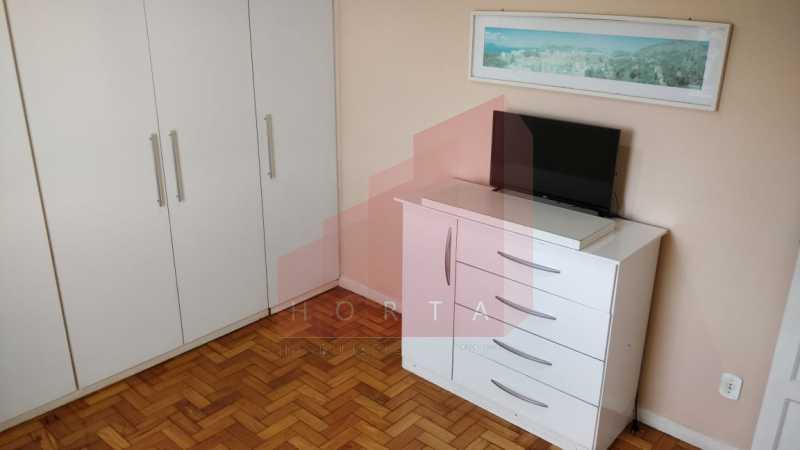 11 - Apartamento À Venda - Santa Teresa - Rio de Janeiro - RJ - FLAP10022 - 9