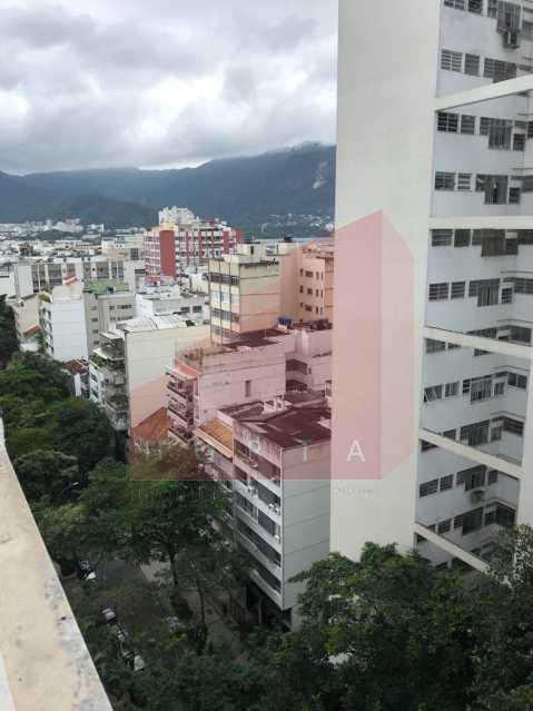 23a417e7-007e-4607-96ba-a4cca5 - Apartamento À Venda - Ipanema - Rio de Janeiro - RJ - CPAP30795 - 5