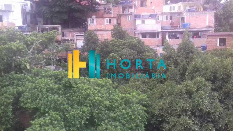 2 - Apartamento À Venda - Ipanema - Rio de Janeiro - RJ - CPAP30795 - 30