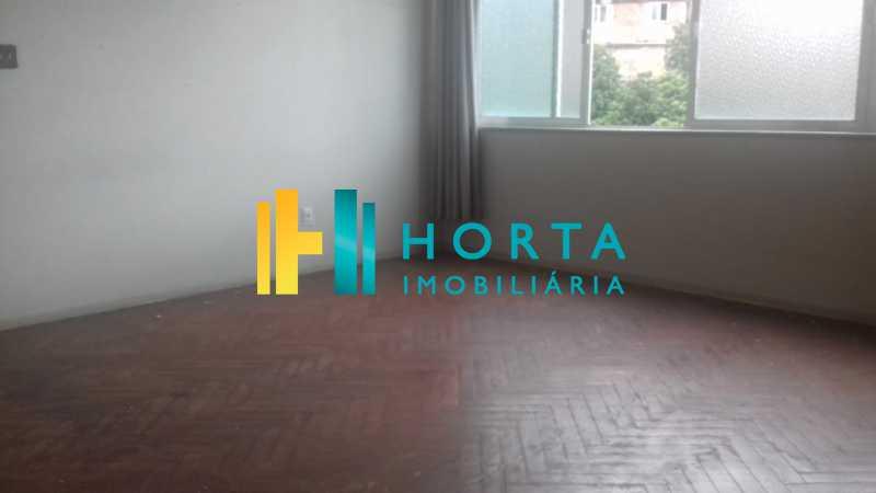 3 - Apartamento À Venda - Ipanema - Rio de Janeiro - RJ - CPAP30795 - 3