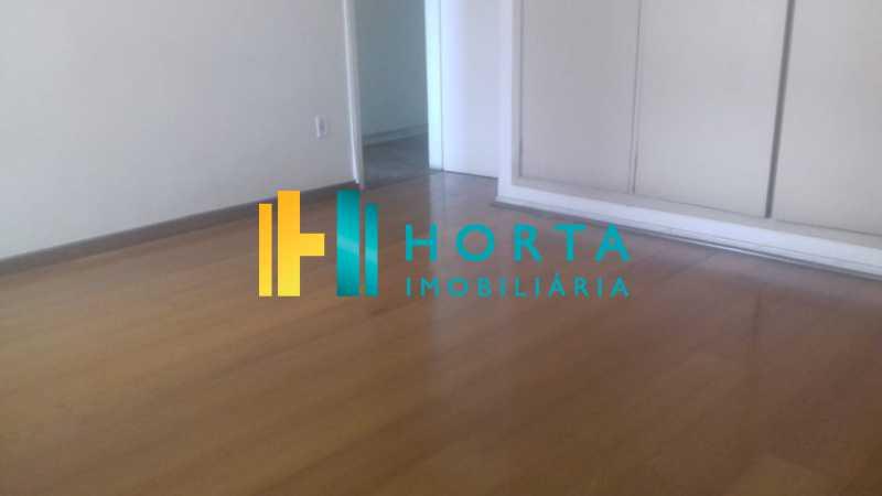 11 - Apartamento À Venda - Ipanema - Rio de Janeiro - RJ - CPAP30795 - 22