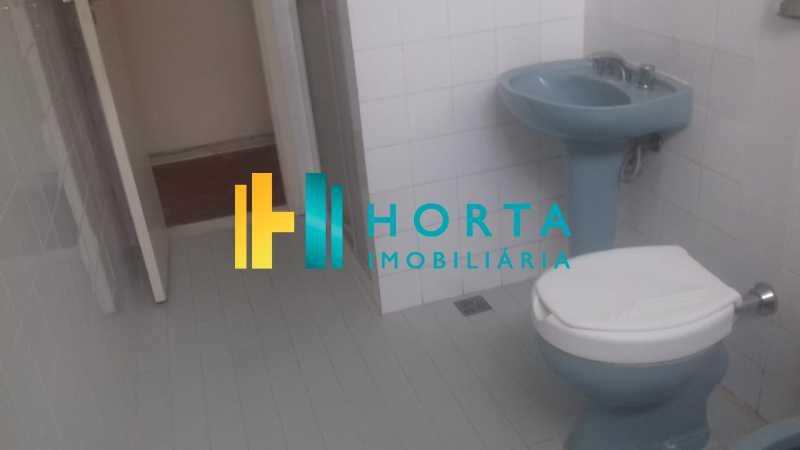13 - Apartamento À Venda - Ipanema - Rio de Janeiro - RJ - CPAP30795 - 18
