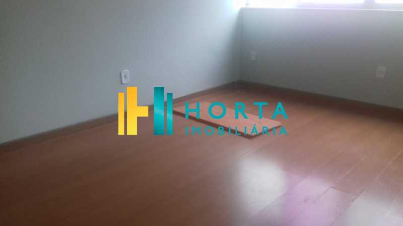 16 - Apartamento À Venda - Ipanema - Rio de Janeiro - RJ - CPAP30795 - 23