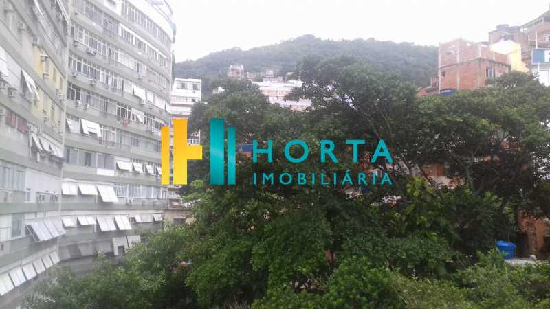 18 - Apartamento À Venda - Ipanema - Rio de Janeiro - RJ - CPAP30795 - 19