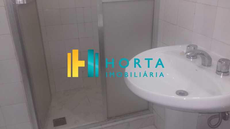 21 - Apartamento À Venda - Ipanema - Rio de Janeiro - RJ - CPAP30795 - 15