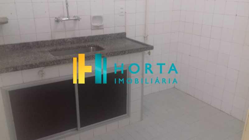 22 - Apartamento À Venda - Ipanema - Rio de Janeiro - RJ - CPAP30795 - 13