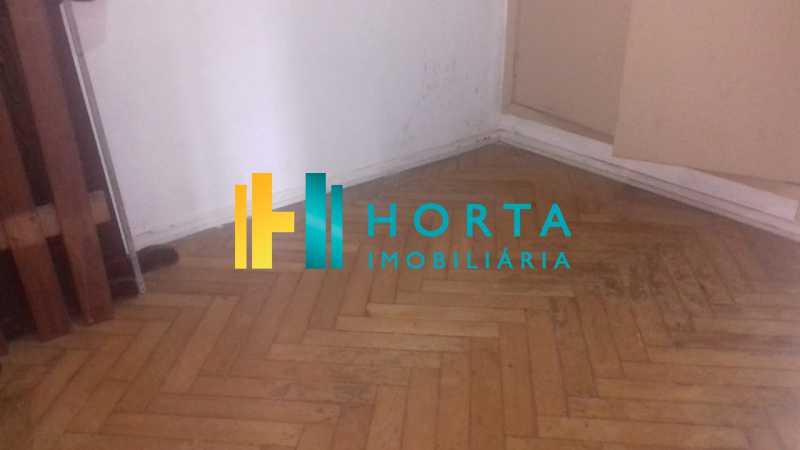 26 - Apartamento À Venda - Ipanema - Rio de Janeiro - RJ - CPAP30795 - 27