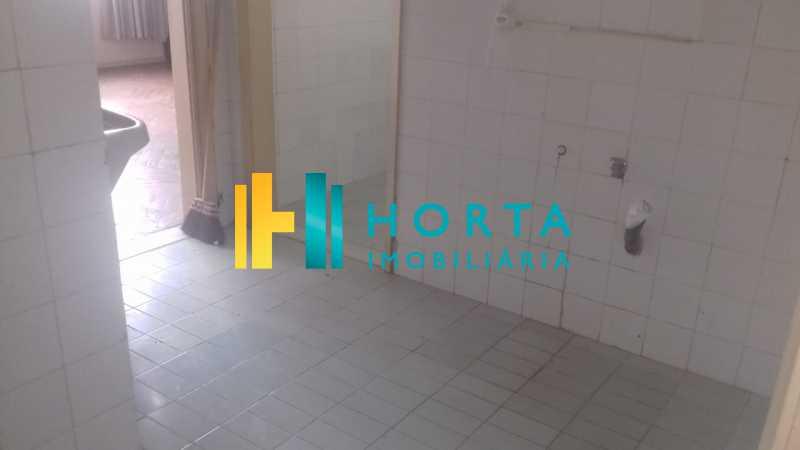 28 - Apartamento À Venda - Ipanema - Rio de Janeiro - RJ - CPAP30795 - 31