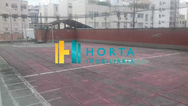 32 - Apartamento À Venda - Ipanema - Rio de Janeiro - RJ - CPAP30795 - 29