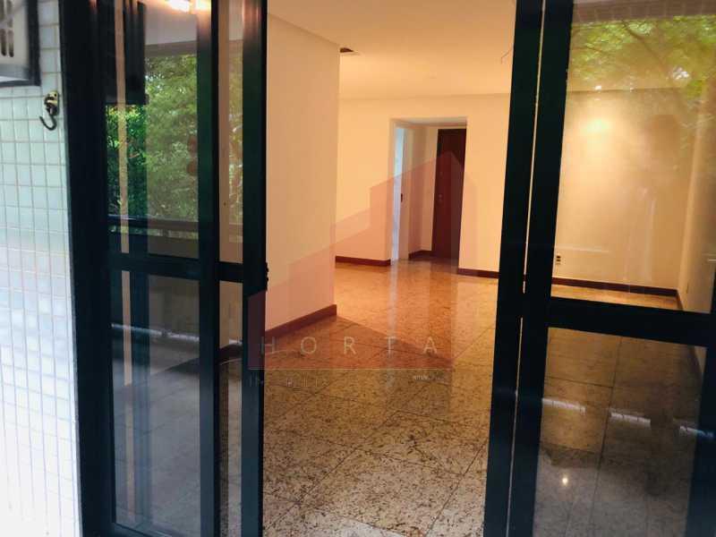 01 - Apartamento Tijuca,Rio de Janeiro,RJ À Venda,3 Quartos,134m² - FLAP30045 - 5