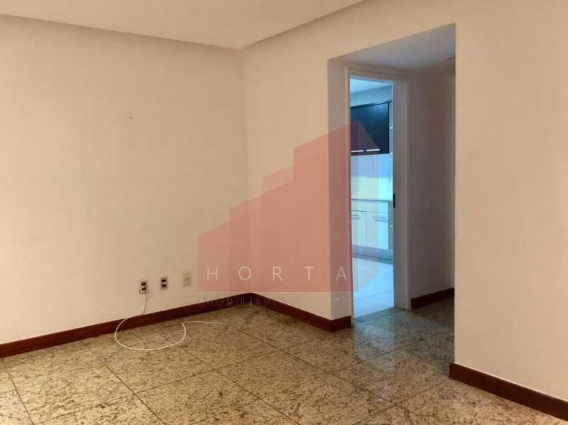 03 - Apartamento Tijuca,Rio de Janeiro,RJ À Venda,3 Quartos,134m² - FLAP30045 - 8