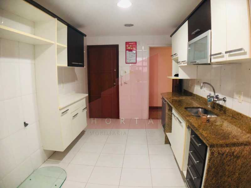 09 - Apartamento Tijuca,Rio de Janeiro,RJ À Venda,3 Quartos,134m² - FLAP30045 - 14