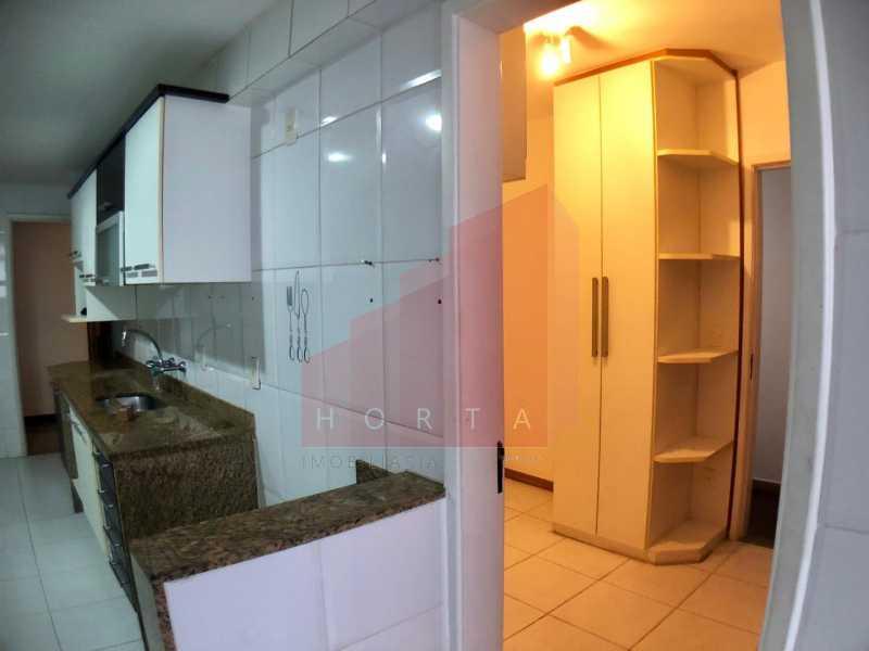 10 - Apartamento Tijuca,Rio de Janeiro,RJ À Venda,3 Quartos,134m² - FLAP30045 - 15