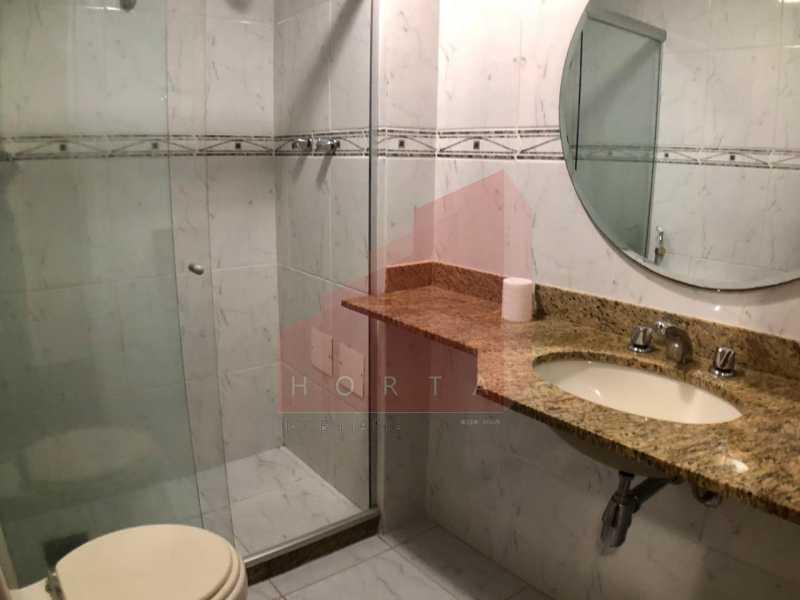 12 - Apartamento Tijuca,Rio de Janeiro,RJ À Venda,3 Quartos,134m² - FLAP30045 - 17