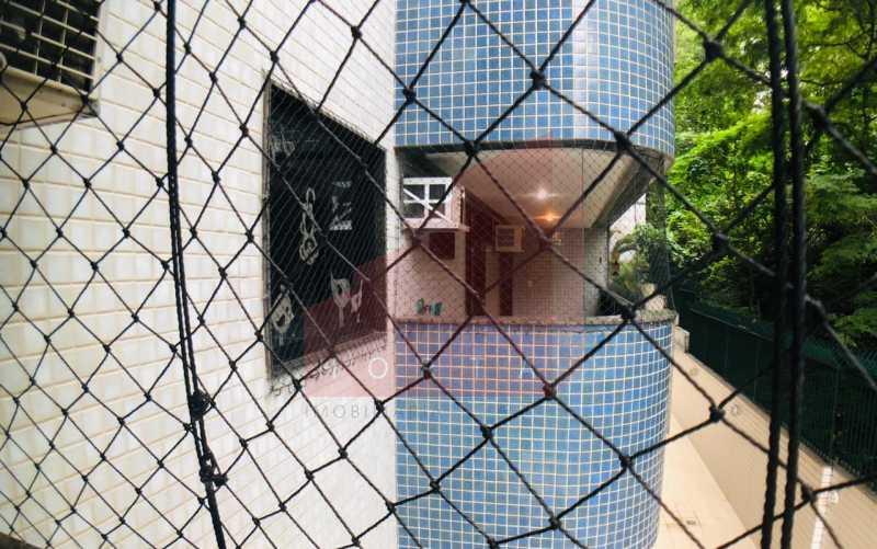 15 - Apartamento Tijuca,Rio de Janeiro,RJ À Venda,3 Quartos,134m² - FLAP30045 - 18