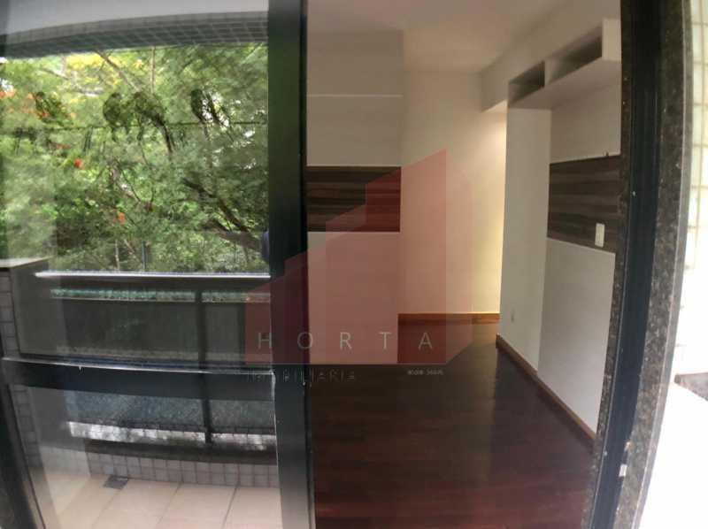 20 - Apartamento Tijuca,Rio de Janeiro,RJ À Venda,3 Quartos,134m² - FLAP30045 - 9