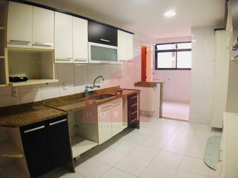 21 - Apartamento Tijuca,Rio de Janeiro,RJ À Venda,3 Quartos,134m² - FLAP30045 - 16