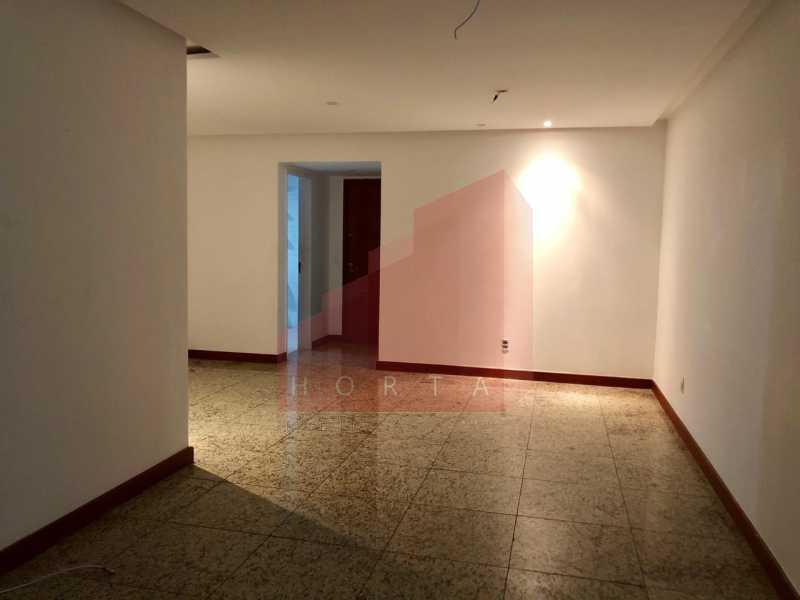 22 - Apartamento Tijuca,Rio de Janeiro,RJ À Venda,3 Quartos,134m² - FLAP30045 - 23