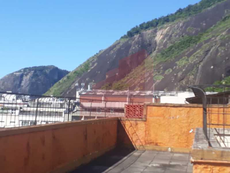 0f8f3978-d7ef-4101-a8e4-050322 - Cobertura Copacabana,Rio de Janeiro,RJ À Venda,4 Quartos,204m² - CPCO40030 - 7