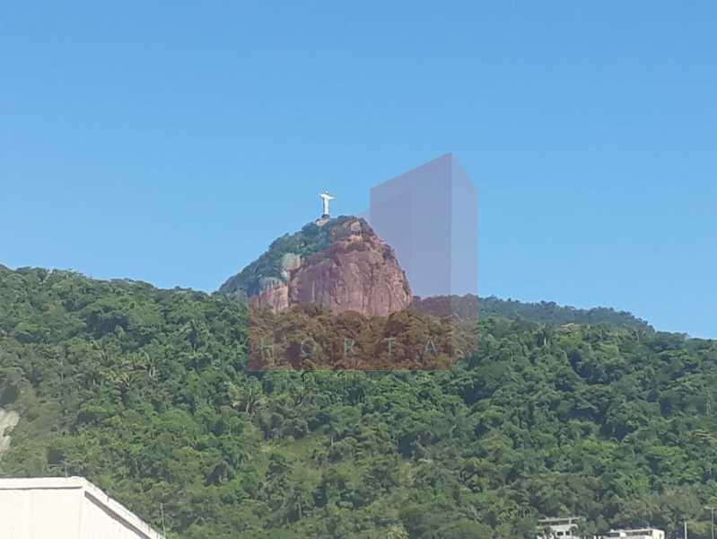 139cc268-6b89-4371-9b2c-99fbaf - Cobertura Copacabana,Rio de Janeiro,RJ À Venda,4 Quartos,204m² - CPCO40030 - 1