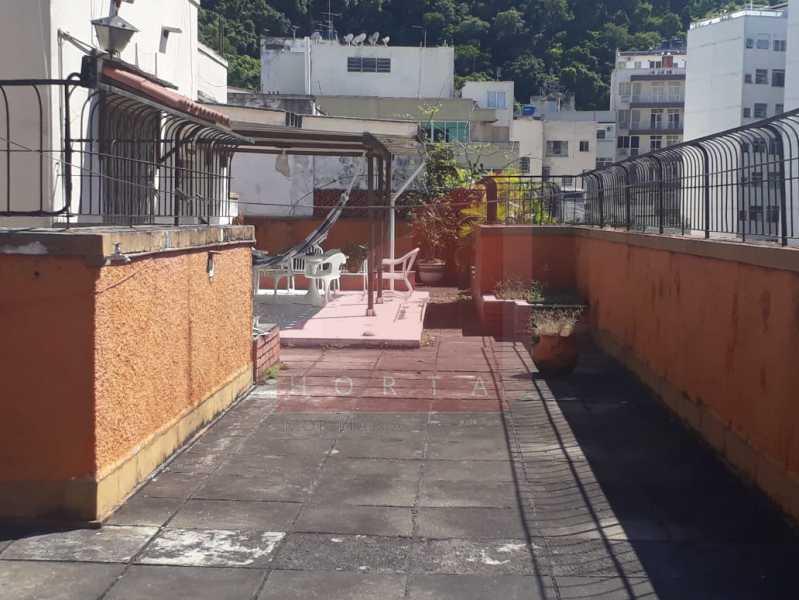 48681a5d-7622-4850-9e48-5201ed - Cobertura Copacabana,Rio de Janeiro,RJ À Venda,4 Quartos,204m² - CPCO40030 - 8