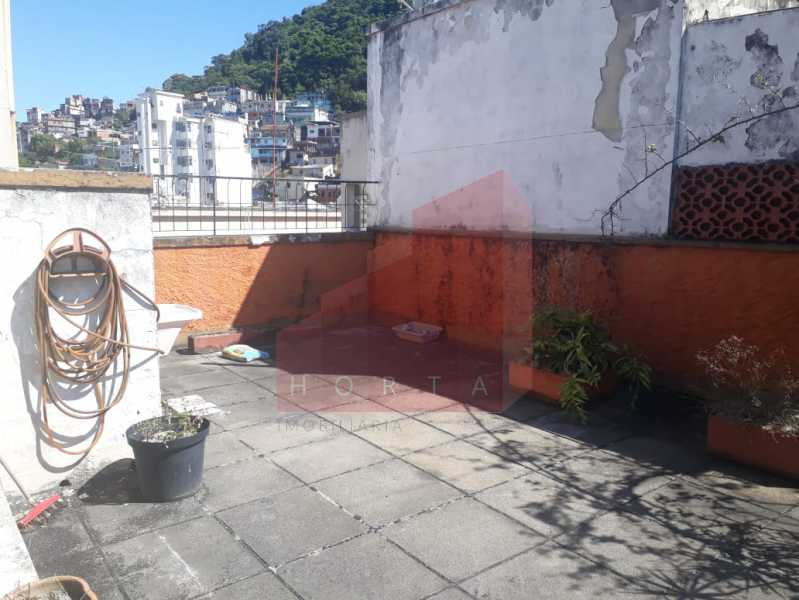 51169697-3de4-4aff-b5ca-84ff46 - Cobertura Copacabana,Rio de Janeiro,RJ À Venda,4 Quartos,204m² - CPCO40030 - 5