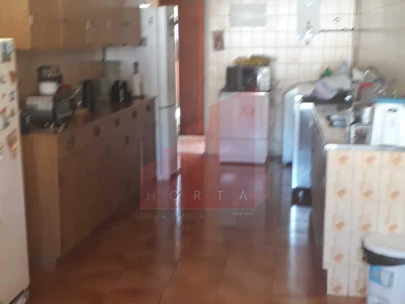 befb8a3d-741a-4d90-912d-1f211b - Cobertura Copacabana,Rio de Janeiro,RJ À Venda,4 Quartos,204m² - CPCO40030 - 27