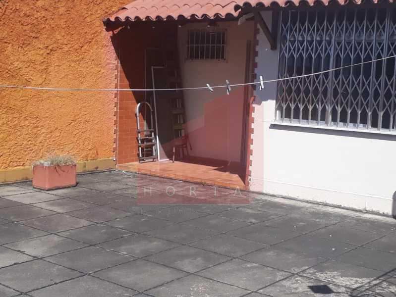 ca6dc092-cdde-4adc-87fc-a99229 - Cobertura Copacabana,Rio de Janeiro,RJ À Venda,4 Quartos,204m² - CPCO40030 - 9