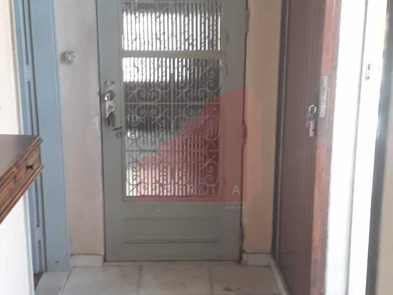 f6c9d07c-1358-4e7f-a48d-ed7983 - Cobertura Copacabana,Rio de Janeiro,RJ À Venda,4 Quartos,204m² - CPCO40030 - 29