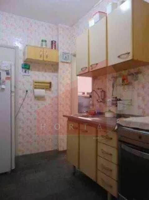 3 - Apartamento Glória,Rio de Janeiro,RJ À Venda,2 Quartos,75m² - FLAP20051 - 7