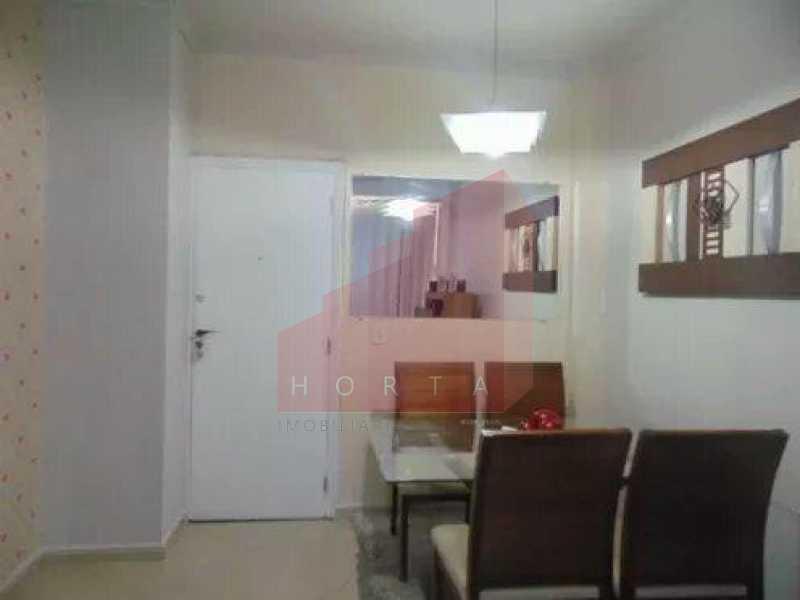 6 - Apartamento Glória,Rio de Janeiro,RJ À Venda,2 Quartos,75m² - FLAP20051 - 3