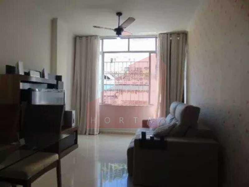 7 - Apartamento Glória,Rio de Janeiro,RJ À Venda,2 Quartos,75m² - FLAP20051 - 4