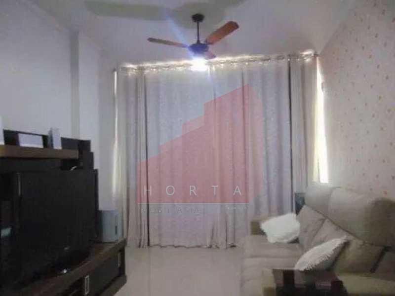 8 - Apartamento Glória,Rio de Janeiro,RJ À Venda,2 Quartos,75m² - FLAP20051 - 5