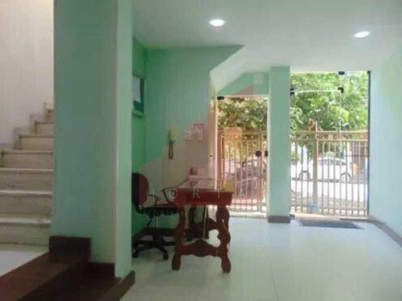 1 - Apartamento Glória,Rio de Janeiro,RJ À Venda,2 Quartos,75m² - FLAP20051 - 10