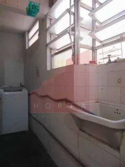 2 - Apartamento Glória,Rio de Janeiro,RJ À Venda,2 Quartos,75m² - FLAP20051 - 19