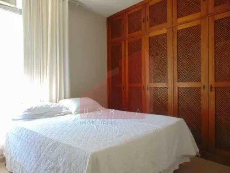 4 - Apartamento Glória,Rio de Janeiro,RJ À Venda,2 Quartos,75m² - FLAP20051 - 21