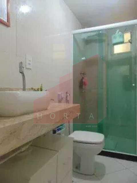 5 - Apartamento Glória,Rio de Janeiro,RJ À Venda,2 Quartos,75m² - FLAP20051 - 22