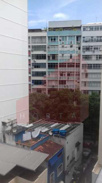 1 - Apartamento À Venda - Copacabana - Rio de Janeiro - RJ - CPAP30247 - 1