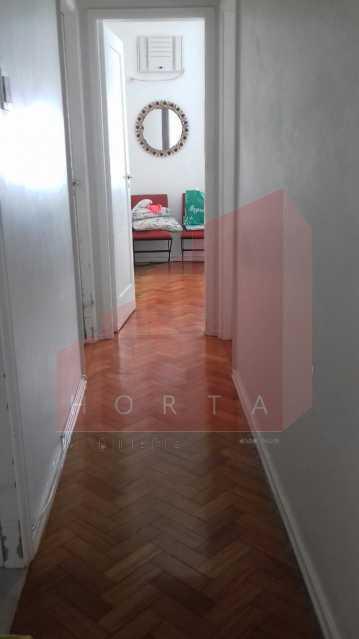 4 - Apartamento À Venda - Copacabana - Rio de Janeiro - RJ - CPAP30247 - 12