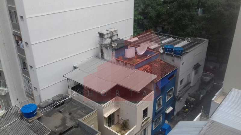 5 - Apartamento À Venda - Copacabana - Rio de Janeiro - RJ - CPAP30247 - 7