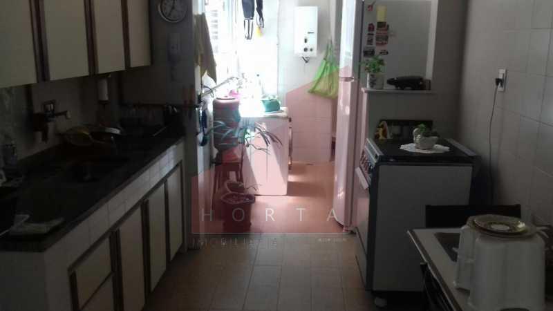 6 - Apartamento À Venda - Copacabana - Rio de Janeiro - RJ - CPAP30247 - 24