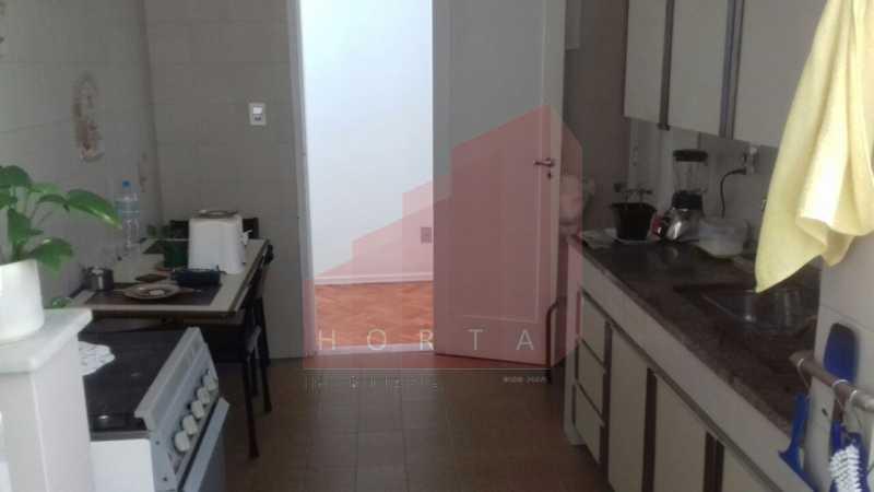 7 - Apartamento À Venda - Copacabana - Rio de Janeiro - RJ - CPAP30247 - 25